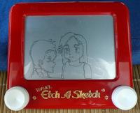 Etch_a_sketch__flone