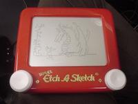 Etch_a_sketch_gedo