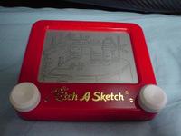 Etch_a_sketch_ico