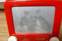 Etch_a_sketch_panda
