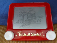 Etch_a_sketch_temple