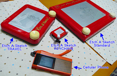 Etch_a_sketch_lineup_small