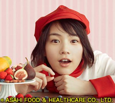 Asahi_nonenrena