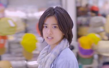 _mizuho_01
