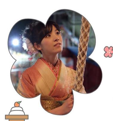 Reika_fujisawa_01