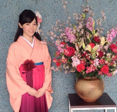Reika_fujisawa_02