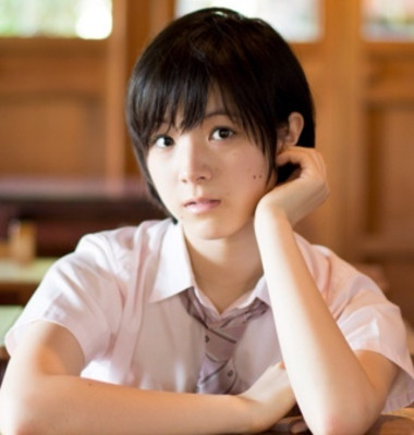 Reika_fujisawa_03
