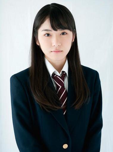 Mayu_matsuoka_02