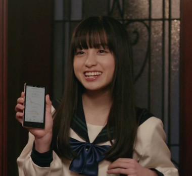 Kanna_hashimoto_01