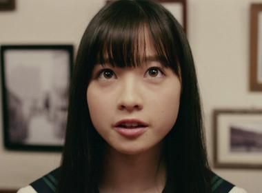 Kanna_hashimoto_02