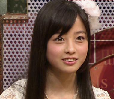 Kanna_hashimoto_03
