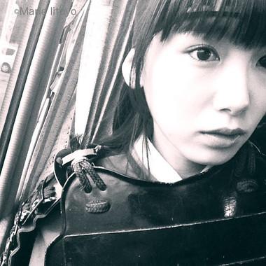 Iitoyo_marie_kimyou2014_2