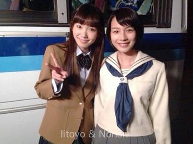 Rena_nonen_kimyou2014_2