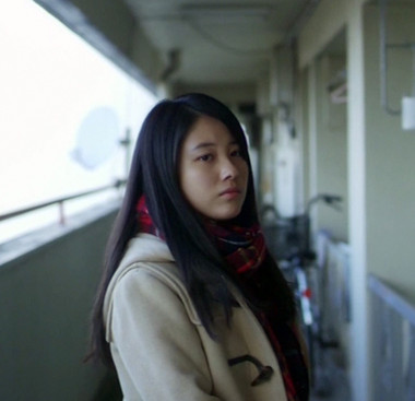 Minami_sakurai_01