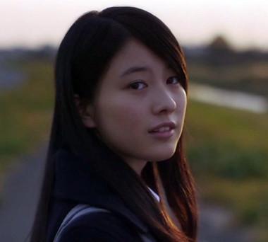 Minami_sakurai_03