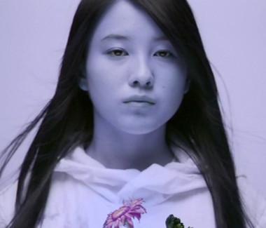 Minami_sakurai_05
