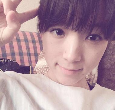 Reika_fujisawa_04