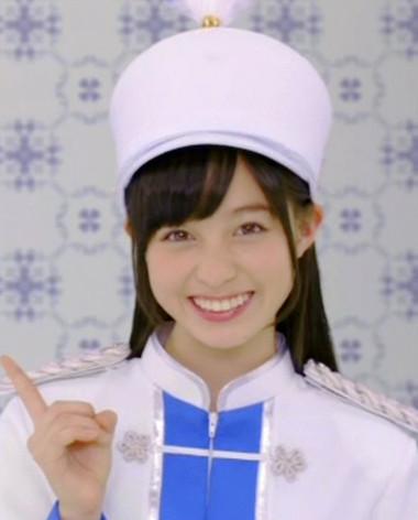 Kanna_hashimoto_04