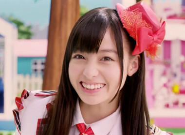 Kanna_hashimoto_05