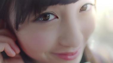 Kanna_hashimoto_06
