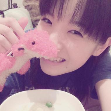 Reika_fujisawa_05