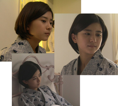Yuina_magononamae01