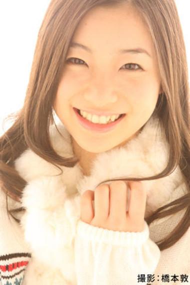 Rikaadachi_01