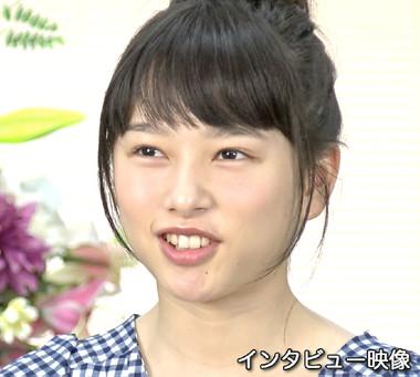 Sakuraihinako_interview