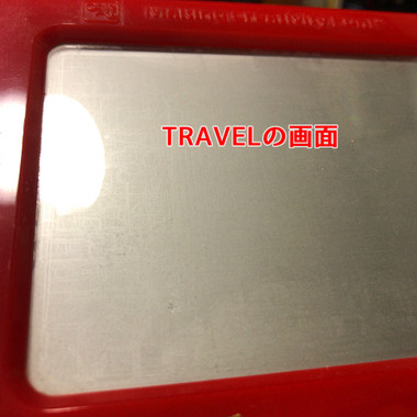 Etchasketch_travel01