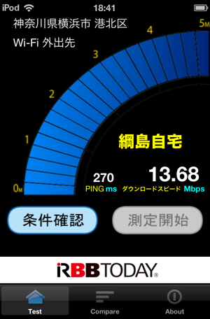 Lte_speed_tsunashima