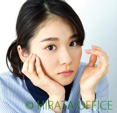 Matsuoka_mayu_2